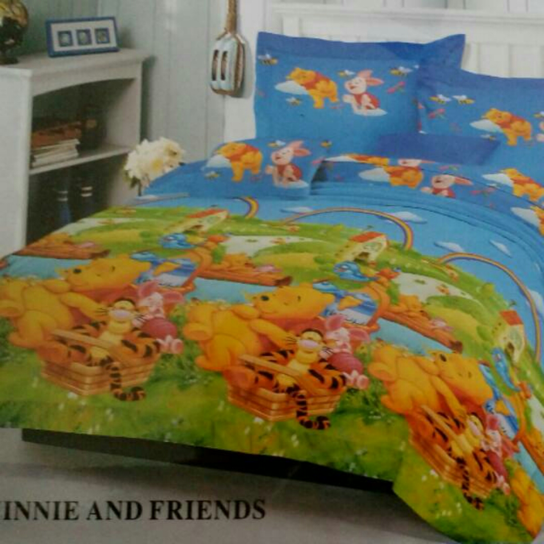 Sprei fairmont grosir sprei fairmont winnie the pooh termurah sprei fairmont grosir sprei fairmont winnie the pooh termurah download gambar facebook google pinterest voltagebd Gallery