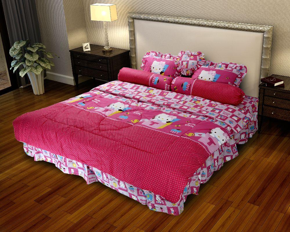 Grosir - Supplier, Reseller, Dropship dan Retail Baju, Sprei & Bed ...