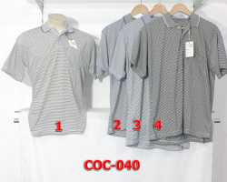 Grosir Fashion Edisi COCKTAIL - Coc 040