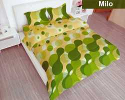 Grosir Sprei LADY ROSE - Grosir Sprei Lady Rose Milo